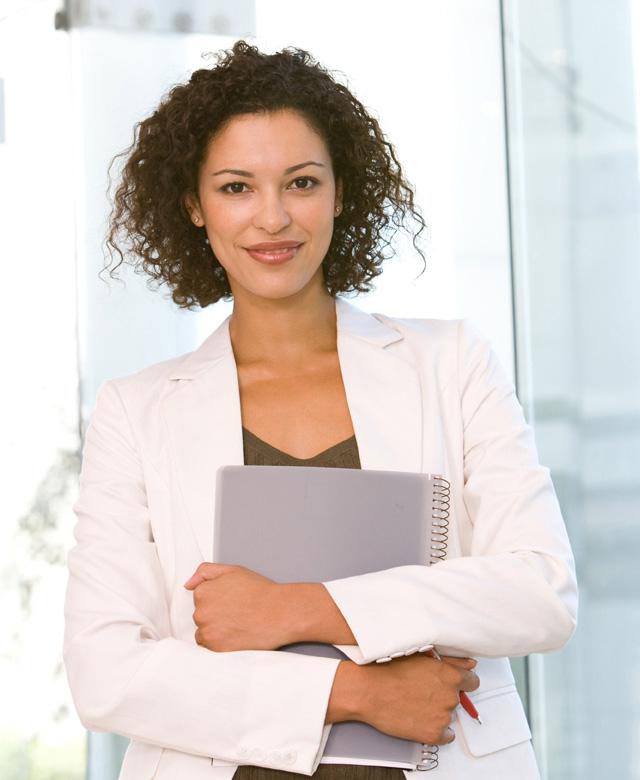 4-Beste oplossing voor werkgever en werknemer
