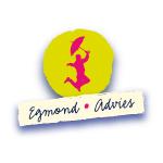 Logo Egmond Advies