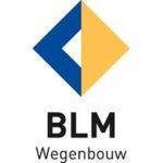 BLM-wegenbouw