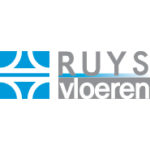 Ruys-Vloeren
