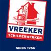 Logo Vreeker Schilderwerken Alkmaar